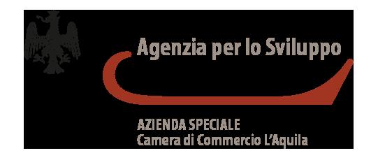 Agenzia per lo Sviluppo L'Aquila